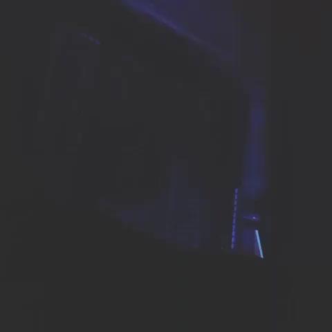 videography, Video by asap1017khi GIFs