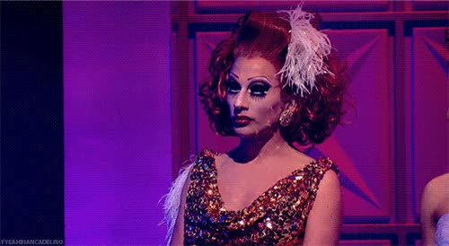 Watch bianca del GIF on Gfycat. Discover more related GIFs on Gfycat