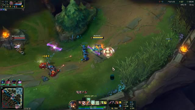 Watch 0 GIF by Overwolf (@overwolf) on Gfycat. Discover more Double-kill, Draven, Gaming, Kill, LeagueOfLegends, Overwolf GIFs on Gfycat