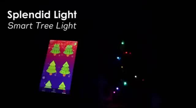 Watch and share Decorative Lights GIFs and Wedding Led Light GIFs by Iotton on Gfycat