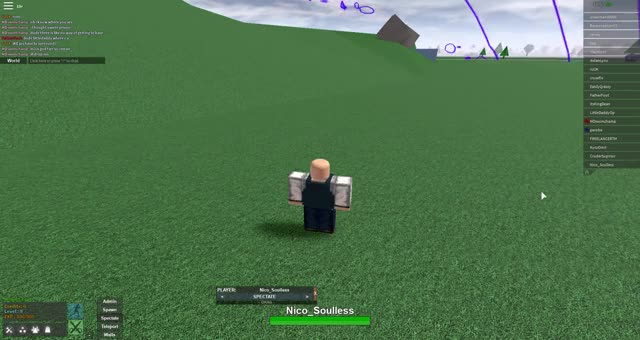 Watch and share Roblox 2020-05-05 18-13-48 GIFs on Gfycat