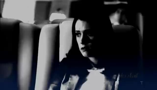 Watch and share Paget Brewster GIFs and Joe Mantegna GIFs on Gfycat