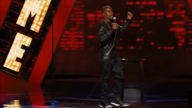 Watch and share Kevin Hart GIFs and Nigga GIFs on Gfycat