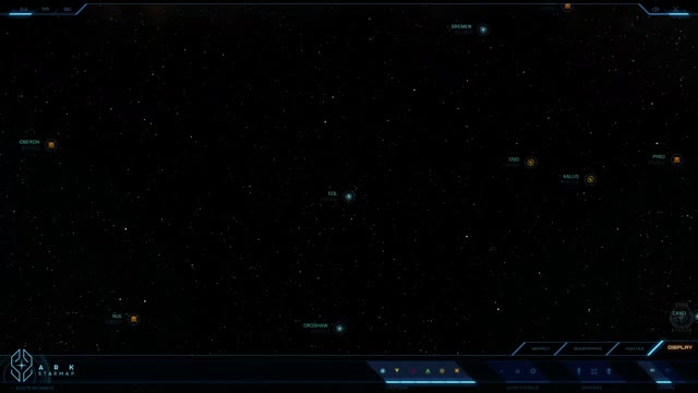 Watch and share 2018-08-24-1625-35 GIFs by xenobium on Gfycat
