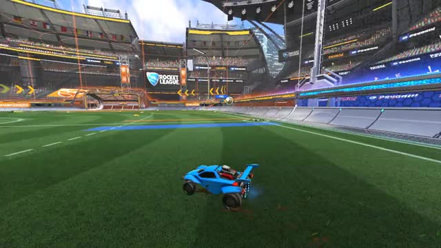 Watch and share Backflip Pov GIFs by omniturtwig on Gfycat