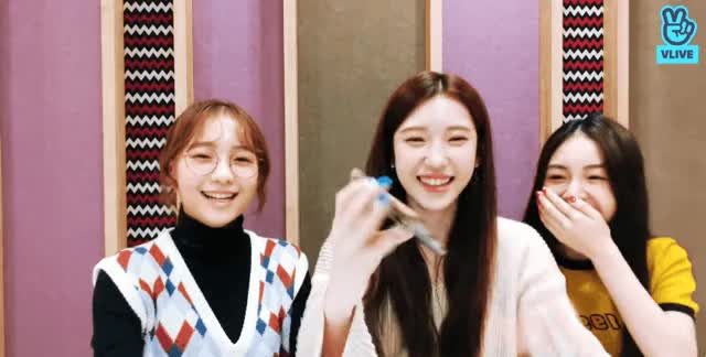 Watch and share 그녀의 아기시절 GIFs on Gfycat