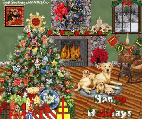 Watch and share Christmas Images Merry Christmas Everyone Wallpaper And Background Photos GIFs on Gfycat
