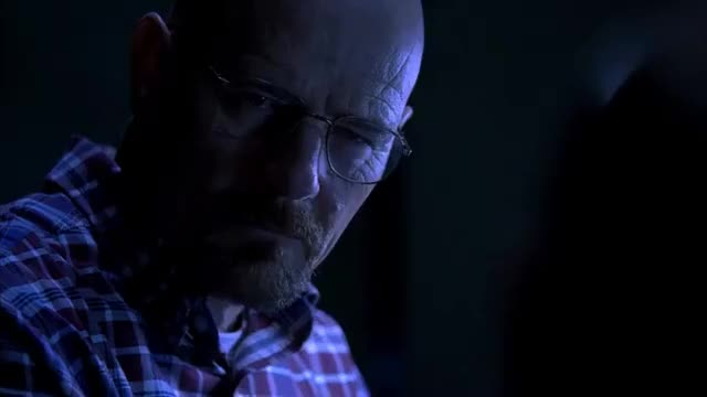 Watch this breaking bad you got me GIF by visualecho on Gfycat. Discover more breaking bad, breaking bad you got me, you got me GIFs on Gfycat