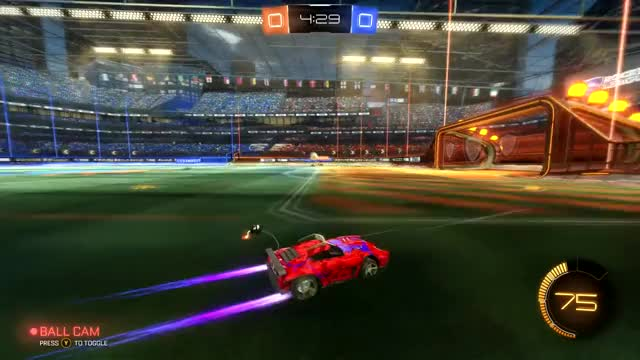 Watch full video https://www.youtube.com/watch?v=xh74OC2XW5w GIF by TwistedMindGaming (@twistedmind) on Gfycat. Discover more related GIFs on Gfycat