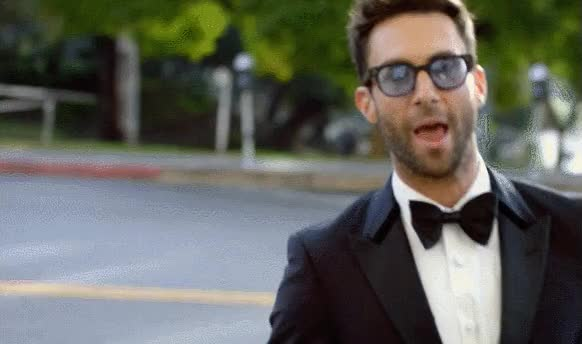 Watch this GIF on Gfycat. Discover more adam levine GIFs on Gfycat
