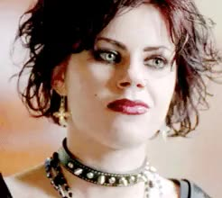 Watch ...not all of it. GIF on Gfycat. Discover more *thecraft, Fairuza Balk, I really like her face, The Craft, also is it too early for a halloween countdown?, film, filmedit, horroredit, my gifs, you guys i made a thing GIFs on Gfycat