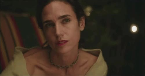 Watch and share Jennifer Connelly GIFs and Celebrity GIFs on Gfycat