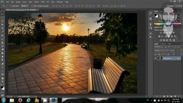 Watch and share Photoshop Tutorial GIFs and Photoshop Cc GIFs on Gfycat