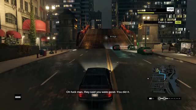 Watch Watch_Dogs 4 Best Physex GIF by @cody48 on Gfycat. Discover more watch_dogs GIFs on Gfycat