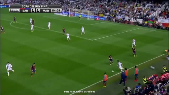 Watch and share Gareth Bale GIFs and Madagascar GIFs by Fairbet88vn on Gfycat