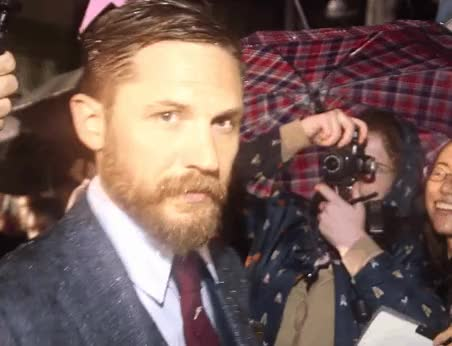 Watch Tiff GIF on Gfycat. Discover more tom hardy GIFs on Gfycat