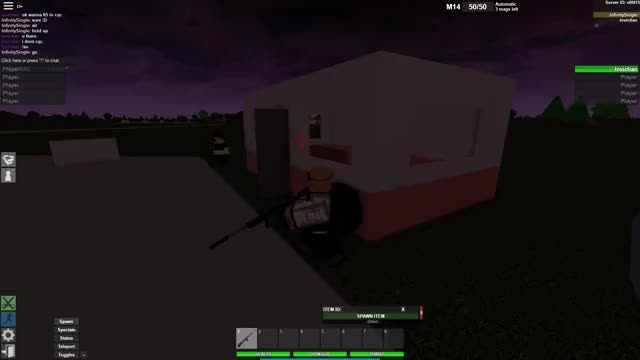 Watch and share Roblox 2019-08-30 16-37-01 GIFs on Gfycat