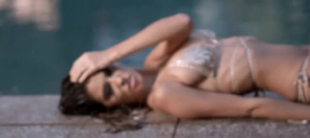 Watch and share Ashley Sky GIFs by shapesus on Gfycat