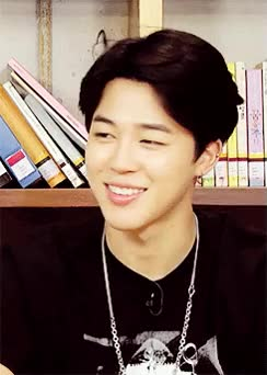 Watch and share Jimin GIFs on Gfycat