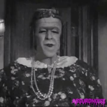 Watch and share The Munsters GIFs on Gfycat