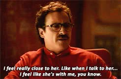 Watch and share Joaquin Phoenix GIFs and Her Movie GIFs on Gfycat