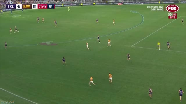 Watch and share Afl Highlights GIFs and Afl Clips GIFs on Gfycat