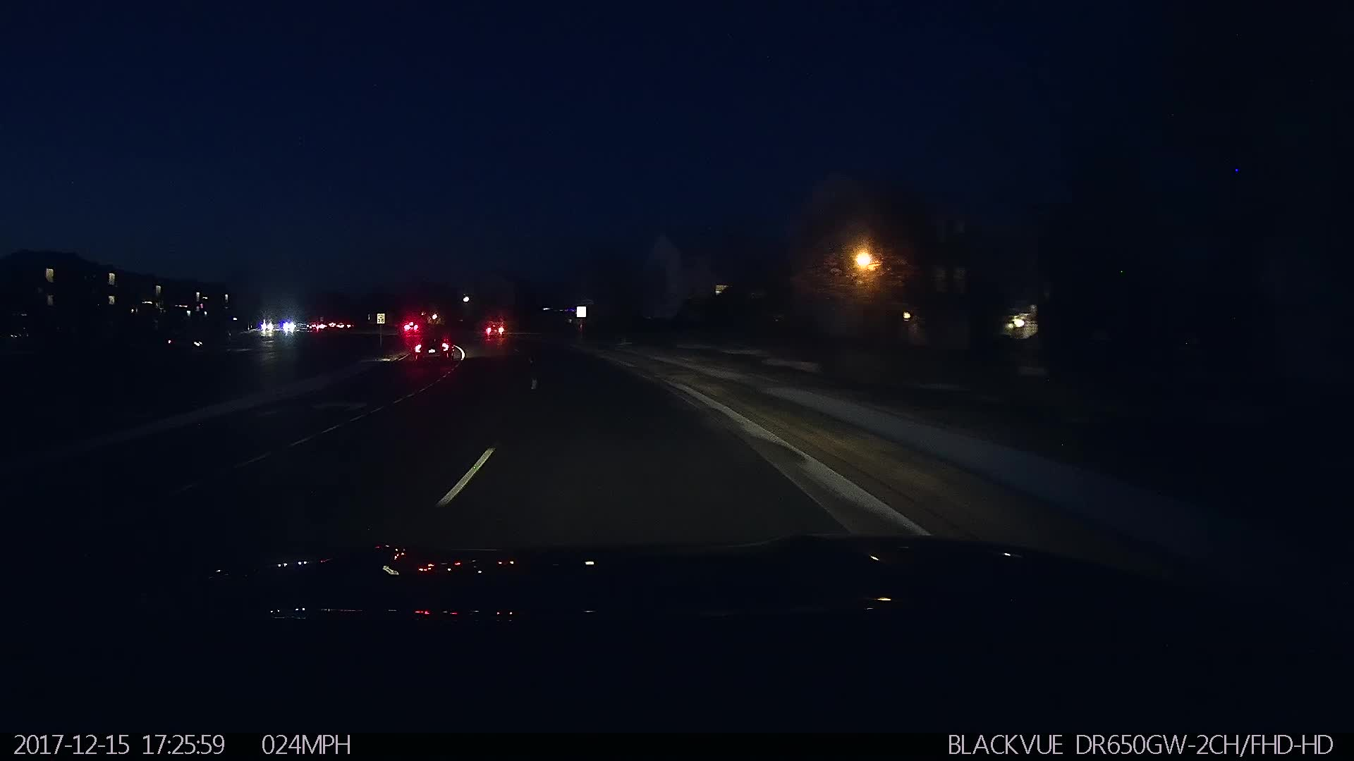 Car, Dashcam, Roadcam, Taking the car for a spin GIFs