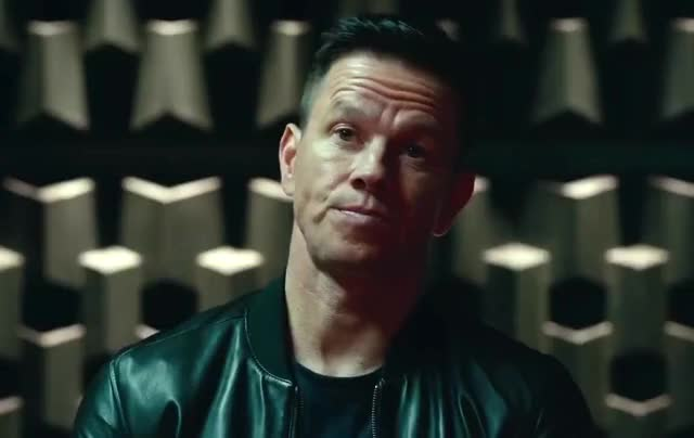 Watch and share Seriously GIFs and Wahlberg GIFs by Deus GIF Machina on Gfycat