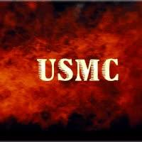 Watch and share USMC GIFs on Gfycat