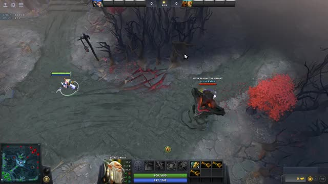Watch and share Dota 2 GIFs and Dota2 GIFs by Pirate on Gfycat