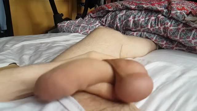 jelly grasp