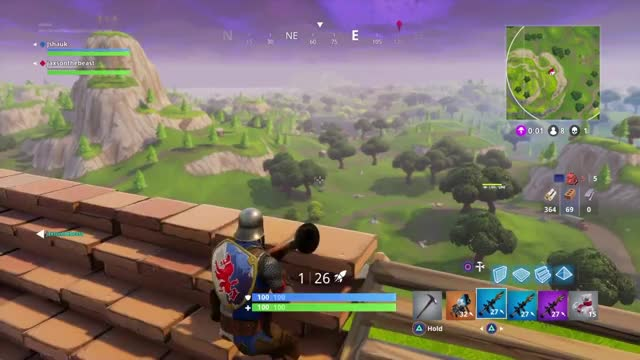 Watch High Explosive Win GIF on Gfycat. Discover more PS4share, Jshauk, PlayStation 4, SHAREfactory™, Sony Interactive Entertainment, explosives, fortnite, high GIFs on Gfycat