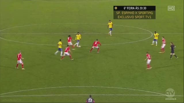 Watch and share Soccer GIFs by mrkangaroo on Gfycat