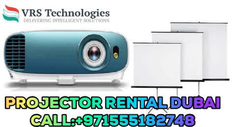 Projector Rental, Projector Rental Dubai, Projector Rental in Dubai, Projector Rental Dubai - DVD,LCD Projector on Rent Dubai GIFs