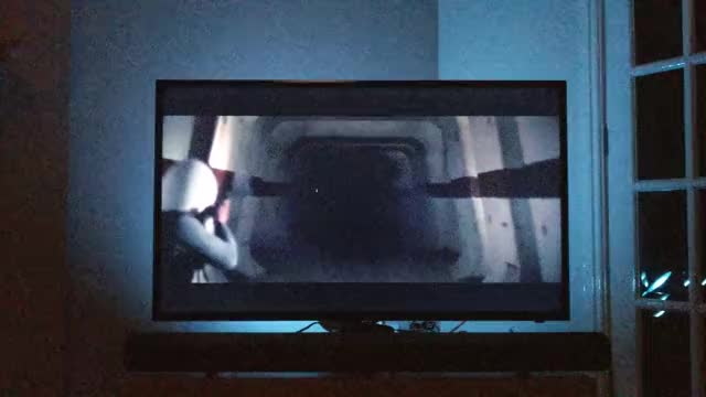 Watch and share Entertainment Areas GIFs and Raspberry Pi GIFs by thingshappen on Gfycat