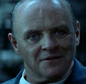 Watch Lots GIF on Gfycat. Discover more anthony hopkins GIFs on Gfycat