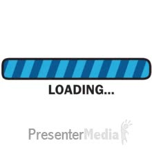 Watch and share Progress Bar Loading PowerPoint Animation GIFs on Gfycat