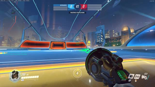 Watch and share Lucioball Shot Jump GIFs by beybarro on Gfycat