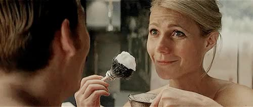 Watch and share Gwyneth Paltrow GIFs on Gfycat