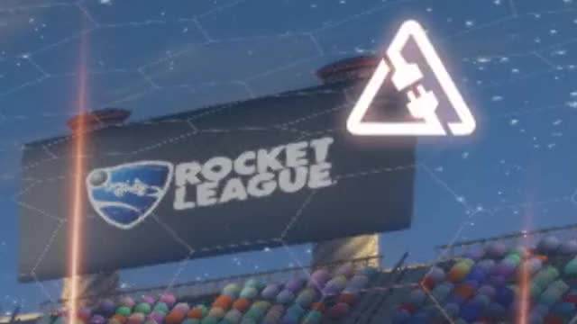 Watch and share Rocket League GIFs by fefeland on Gfycat
