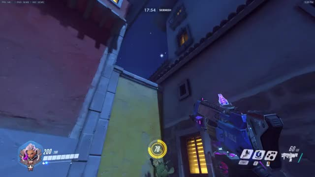Watch this GIF on Gfycat. Discover more Overwatch, overwatchuniversity GIFs on Gfycat