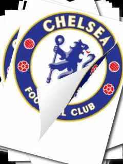 Watch chelsea GIF on Gfycat. Discover more related GIFs on Gfycat