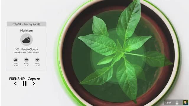 Watch and share Windows GIFs on Gfycat