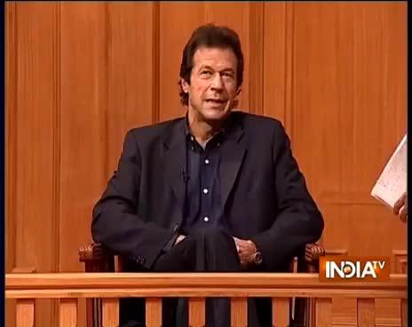Watch and share Imran Khan GIFs and News GIFs on Gfycat