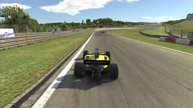 Watch and share Mint Rejoin There Bud GIFs by Cameron Dance on Gfycat