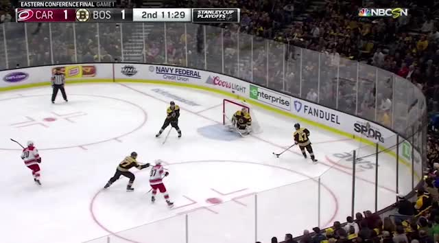 Watch and share Boston Bruins GIFs and Hockey GIFs by msd9755503 on Gfycat