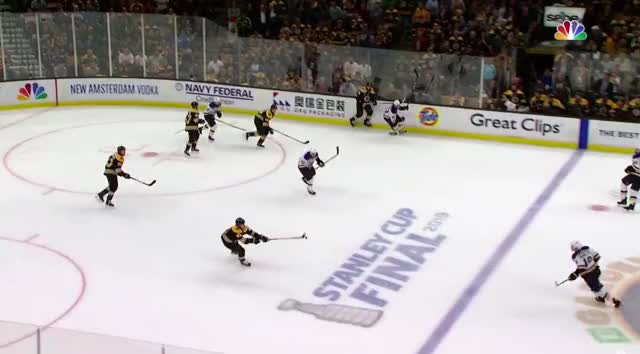 Watch and share Boston Bruins GIFs and Hockey GIFs by nero466 on Gfycat