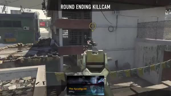 Watch codaw-spawns GIF on Gfycat. Discover more related GIFs on Gfycat
