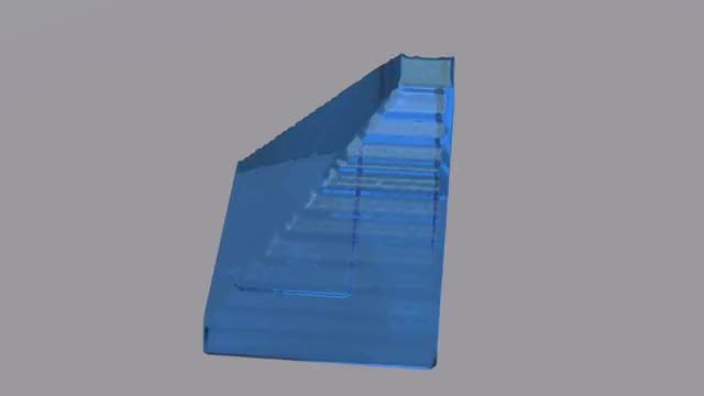 Watch and share Sea Sim (clear) GIFs on Gfycat