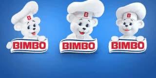 Watch El Grupo BIMBO GIF on Gfycat. Discover more related GIFs on Gfycat